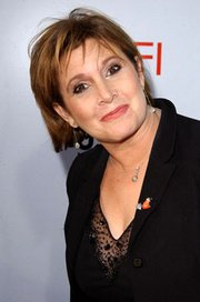 180px-carrie_fisher.jpg